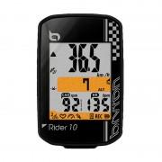Bryton Rider 10 E Ciclocomputer GPS