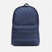 Myprotein Plecak