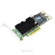 BLUETECH nhd8 V COMPATIBLES DELL PE Perc H710 512 MB Driver Raid
