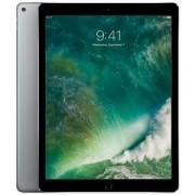 Apple TAB iPad Pro 10.5 256GB 4G Wi-Fi Space Gray