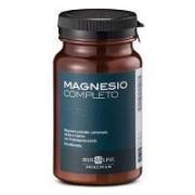 Bios Line Spa Bios Line Principium Magnesio Completo Integratore Alimentare 90 Compresse