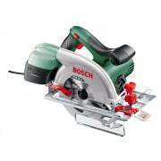 Bosch Cirkelzaag PKS 55 A 0603501000