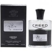 Creed Aventus eau de parfum para hombre 120 ml