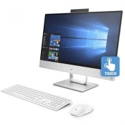 Cabezal PC All in One táctil HP Pavilion 24-x054ns