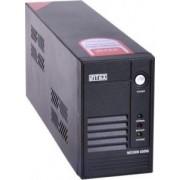Backup Ups MISSION 650va - Intex