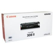Genuine Canon CART-308II Toner Cartridge