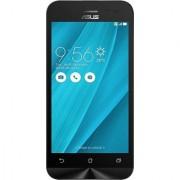 Asus Zenfone Go (1 GB 8 GB Silver-Blue)
