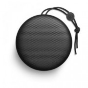 Тонколона Bang and Olufsen BeoPlay A1, 1.0, RMS 60W, Bluetooth, черна