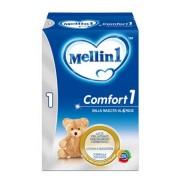 Mellin spa Mellin 1 Comfort 600g