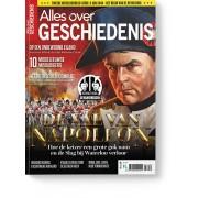 F&L Tijdschriften Shop Alles over Geschiedenis 37