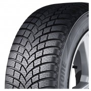Bridgestone Blizzak LM-001 Evo 205/55 R16 91H