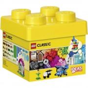 Kreativne kocke 10692 LEGO® Classic