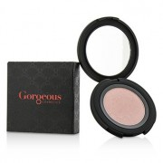 Colour Pro Powder Blush - #Rose Glow 2.5g/0.08oz Colour Pro Пудра Руж - #Rose Glow