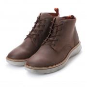 【SALE 60%OFF】エコー ECCO Aurora (COCOA BROWN) メンズ