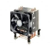 Cooler Procesor Cooler Master Hyper TX3 EVO pentru AMD/Intel