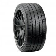 Michelin 265/40r18 101y Michelin Supersport