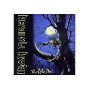 Iron Maiden - Fear Of The Dark | CD