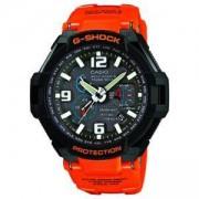 Мъжки часовник Casio G-Shock GW-4000R-4AER