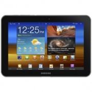 Tableta Samsung Galaxy Tab 2 8.9 WIFI +4G P7320
