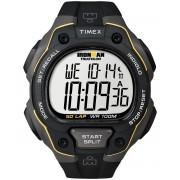 Zegarek Timex T5K494 IronMan Triathlon 50 Lap