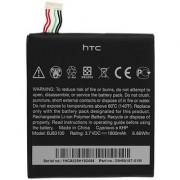 HTC One X Part No BJ83100 Battery - 100 Original