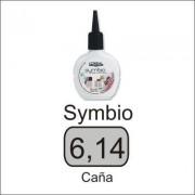 Loreal Color Vegetal Symbio 6,14 Caña 70 ml