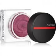 Shiseido Makeup Minimalist WhippedPowder Blush blush tom 05 Ayao (Plum) 5 g