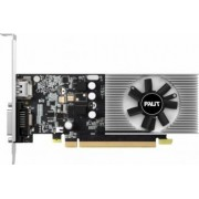 Placa video Palit GeForce GT 1030 2GB GDDR5 64bit
