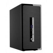 HP ProDesk 490 G3 [X3K59EA] (на изплащане)