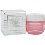 Sisley Confort Extreme crema de día para pieles secas y muy secas 50 ml