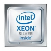 Lenovo Intel Xeon Silver 4110 8 Core 2.1GHz to 3.00GHz 11M L3 Cache Processor Option Kit