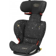 Maxi Cosi outlet Rodifix Air Protect - Star Wars Limited Edition
