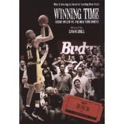 ESPN Films 30 for 30: Winning Time - Reggie Miller vs. the New York Knicks [DVD] [2010]