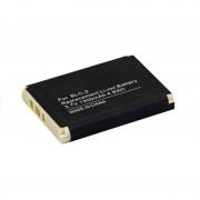 TitanEnergy Nokia BLC-2 3,7V 900mAh utángyártott mobiltelefon akkumulátor