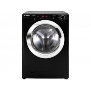 Candy GVS1610THCB 1600rpm 10kg Washing Machine