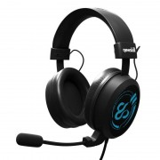 Newskill Hydra Headset Gaming Estéreo PC/PS4/XBOX ONE