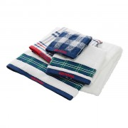 miki HOUSE(ミキハウス)/ミニバス&フェイス&ハンド&ミニタオルセット