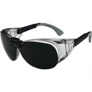 Ochelari de protectie pentru sudura Ardon R1000 cu lentile rabatabile