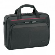 Targus Laptop Case 13.3 Black CN313