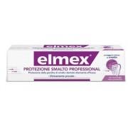 Colgate-palmolive commerc.srl Elmex Dentifricio Protezione Smalto Professional 75 Ml
