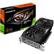VC, Gigabyte GV-N166SOC-6GD, 6GB GDDR6, 192bit, PCI-E 3.0
