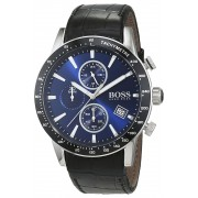 Ceas barbatesc Hugo Boss 1513391 Quartz Chronograph
