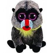 TY Beanie Boos Plišane igračke - Babun Wasabi MR36895