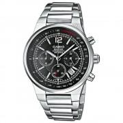 Casio Edifice EF-500D-1AVEF мъжки часовник