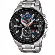 Casio EFR-550D-1A Мъжки Часовник