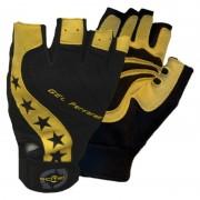 Power Style gloves (pereche)
