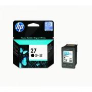 HP Originale OfficeJet 4625 Cartuccia stampante (27 / C 8727 AE) nero, 280 pagine, 8.38 cent per pagina, Contenuto: 10 ml