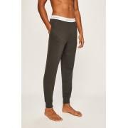 Calvin Klein Underwear - Долнище за спане