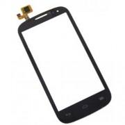 Тъч скрийн за Alcatel One Touch Pop D5 5038 Черен