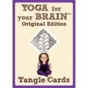 Design Originals-Yoga For Your Brain Original Edition